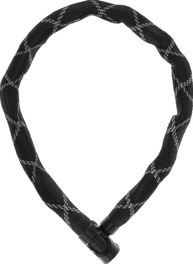 6210/110 IvyTex BK