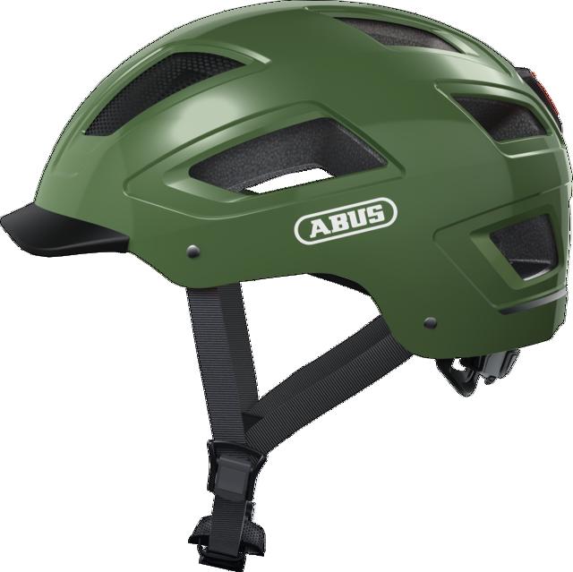 Hyban 2.0 jade green - Hyban 2.0 jade green M