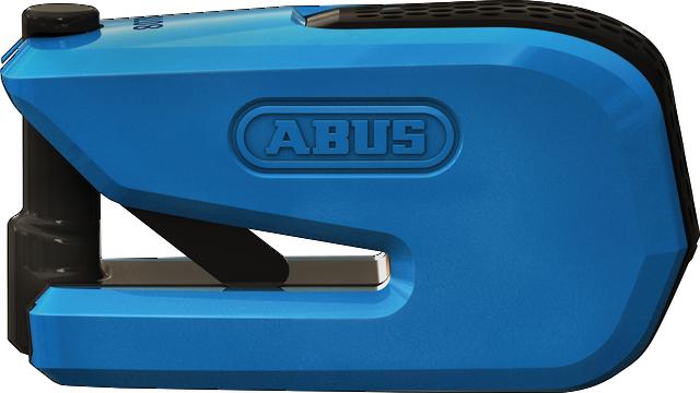 8078 SmartX Granit Detecto blue