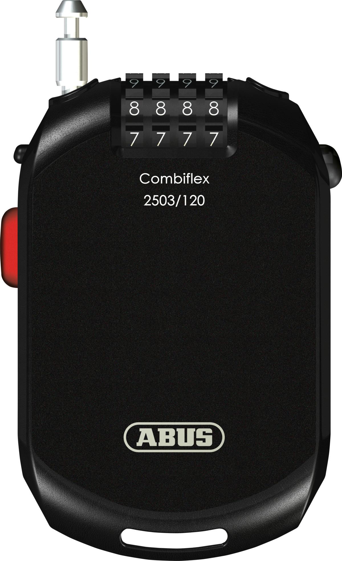Combiflex 2503/120