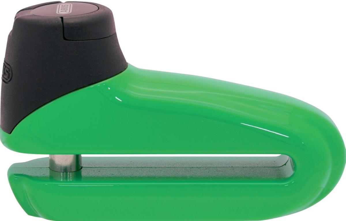 300 green