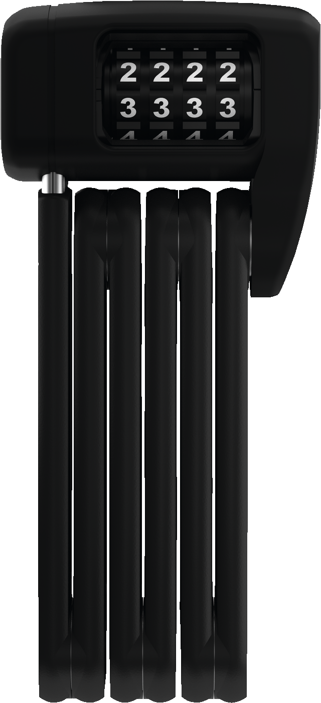 6055C/60 black BORDO Lite Mini