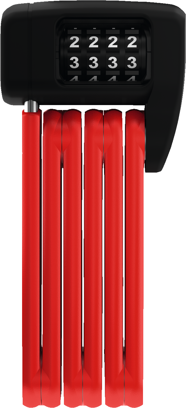 6055C/60 red BORDO Lite Mini