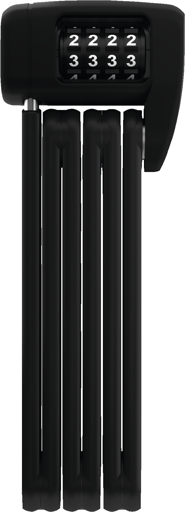 6055C/85 black SH BORDO Lite