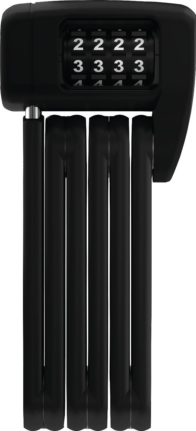 6055C/60 black SR BORDO Lite Mini