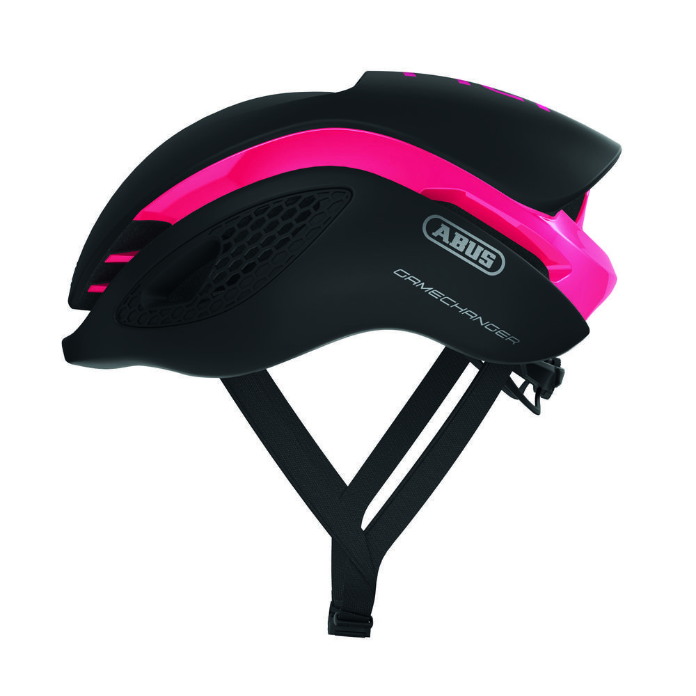 Gamechanger fuchsia pink - Gamechanger fuchsia pink L