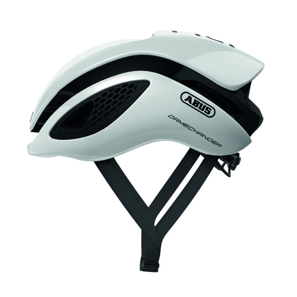Gamechanger polar white - Gamechanger polar white L