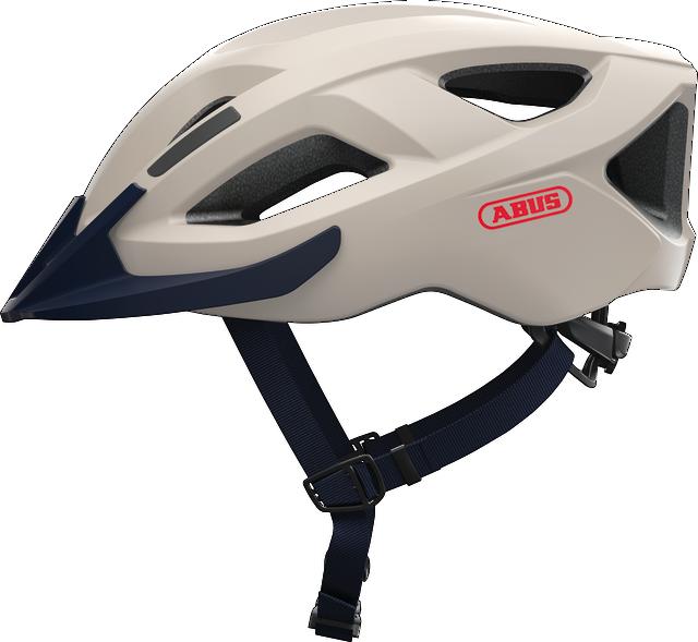 Aduro 2.1 grit grey - Aduro 2.1 grit grey S