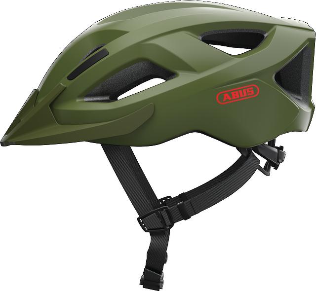 Aduro 2.1 jade green - Aduro 2.1 jade green S