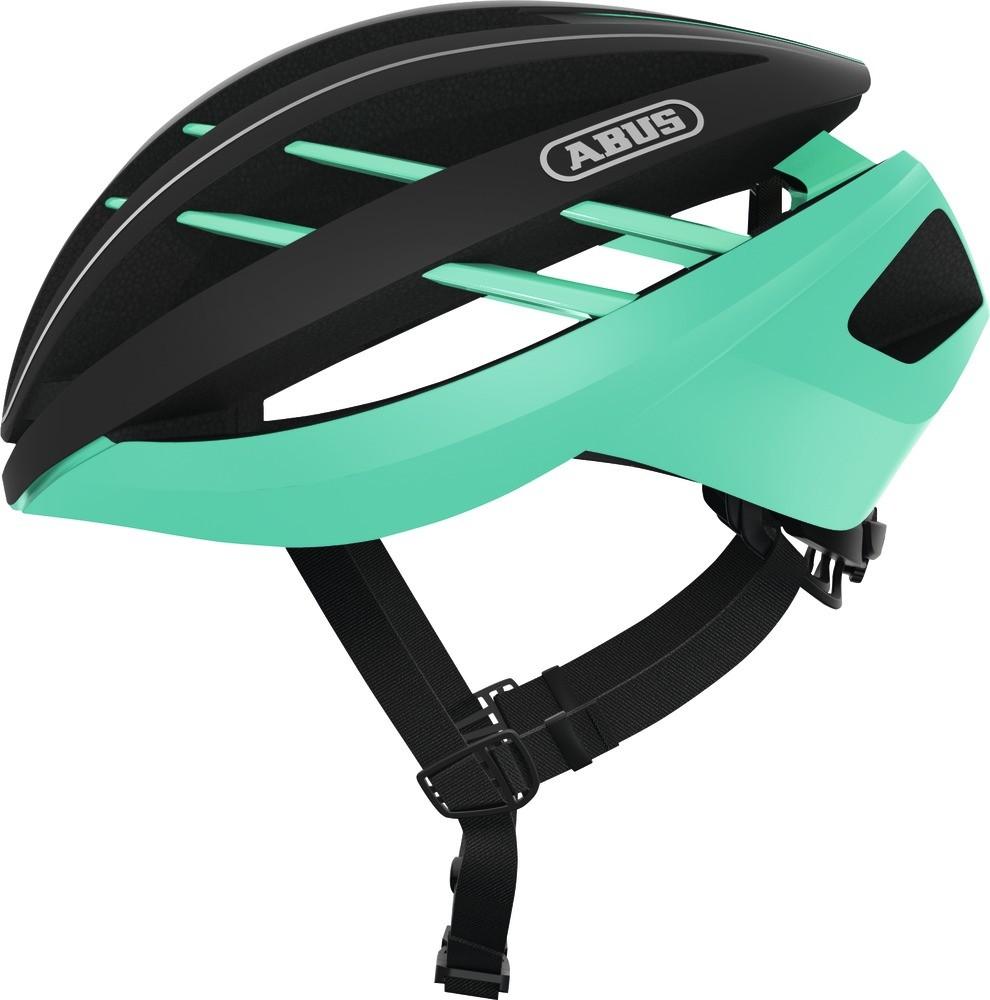 Aventor celeste green - Aventor celeste green L