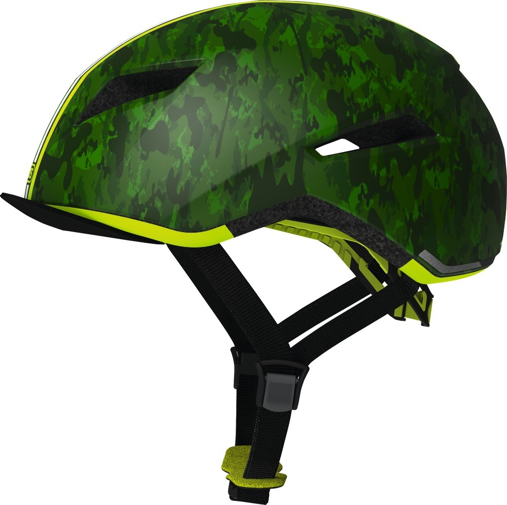 Yadd-I # camou green - Yadd-I # camou green L
