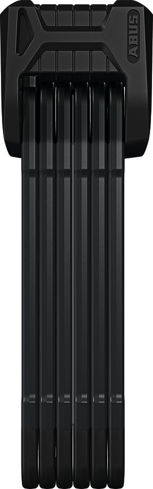 6500/110 black SH BORDO GRANIT Xplus
