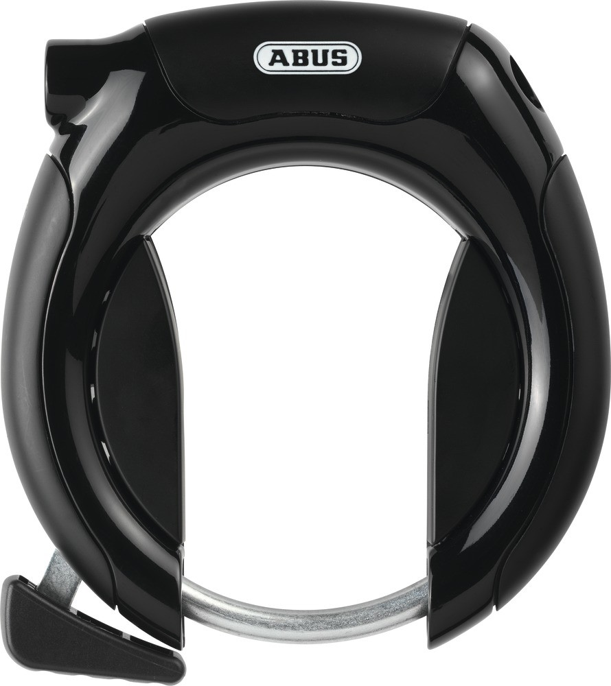 ABUS 5950 NR black +6KS/85+ST5950